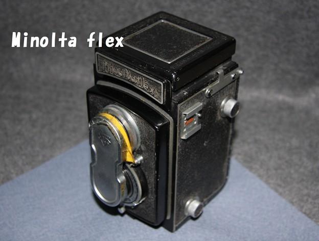 10.-1 Minolta flex