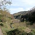 Photos: saigoku18-32