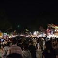 Photos: 2014/09/16 放生会