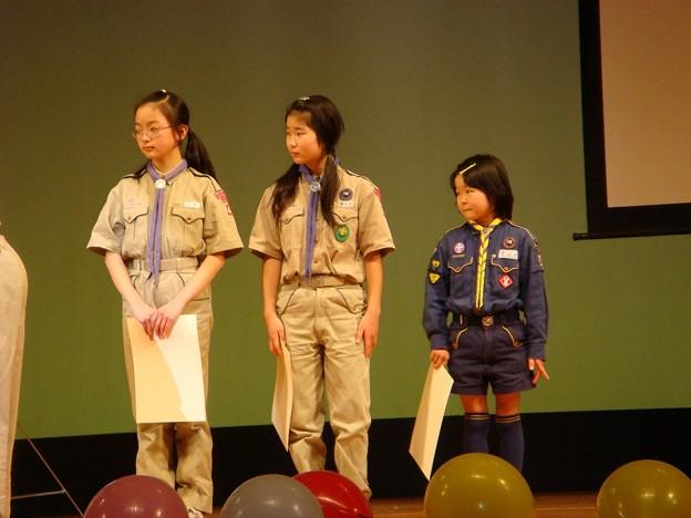 カブ隊 2009 BP祭_022