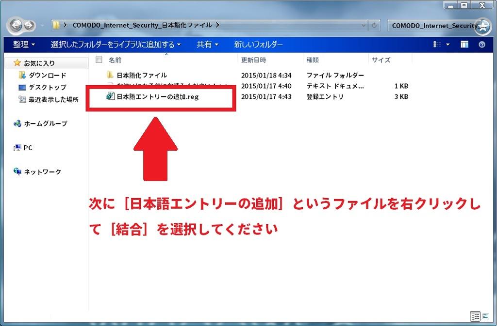 http://art37.photozou.jp/bin/photo/217407741/org.bin?size=1024