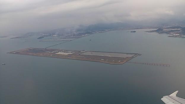 07_北九州空港