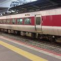 Photos: JR西日本:キハ188系-2