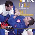 写真: effective_wristlocks_for_bjj_vol1_1024x1024