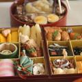 Photos: 0101 おせち (6)