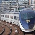 Photos: 京成AE形