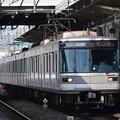 Photos: 東京メトロ03系