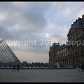 Photos: P2650664