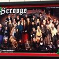 Scrooge♪