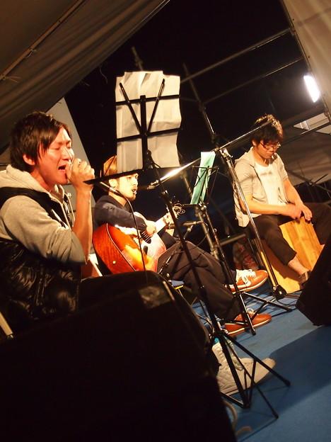 桐榮祭2014 125