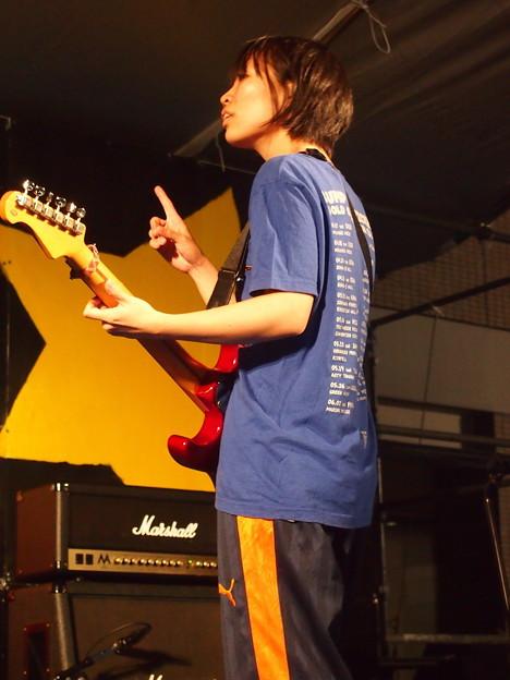 桐榮祭2014 136