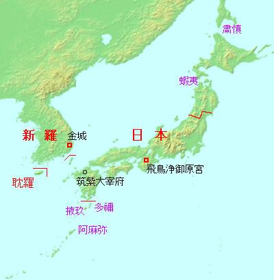 Japan_in_680_ja