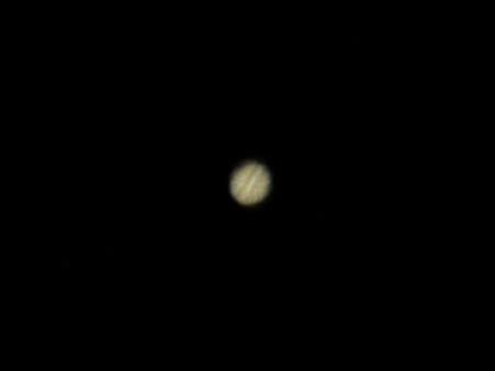 木星 P1060201(x4)