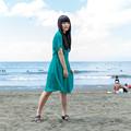 Photos: しゅう_20190908-1
