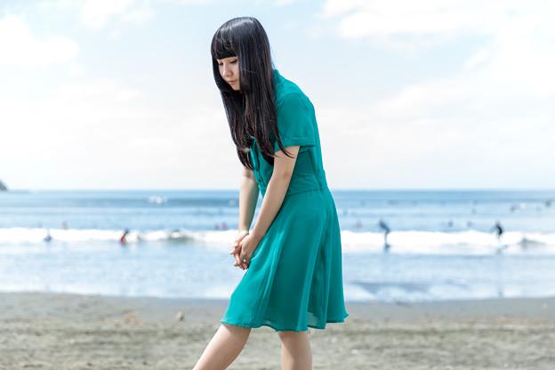 Photos: しゅう_20190908-3