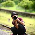 Photos: IMG_5445
