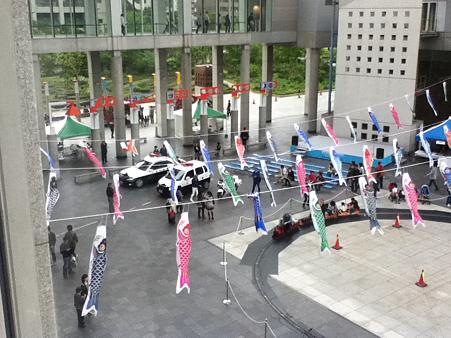 20110503新梅田シティイベント