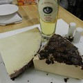 Photos: valliggiano-formaggio