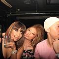 Photos: 2011/6/18