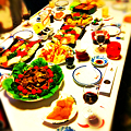 Photos: 元日!