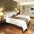 Photos: Ana Mandara Villas Dalat Resort & Spa