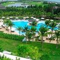 Photos: Du Parc Hotel Dalat