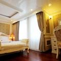 Photos: Dalat Palace Heritage Hotel
