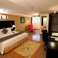 Photos: Hotel Melia Hanoi