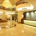 Photos: Hotel du Parc Hanoi