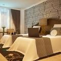 Photos: Sheraton Hanoi Hotel