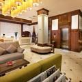 Photos: JW Marriott Hotel Hanoi