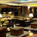 Photos: Lotte Hotel Hanoi