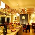 Photos: Hanoi Peridot Hotel