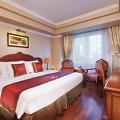Photos: Hanoi Fortuna Hotel