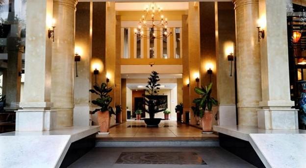 Photos: Salinda Resort Phu Quoc island