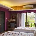 Photos: The Shells Resort & Spa Phu Quoc