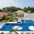 Photos: Famiana Resort & Spa