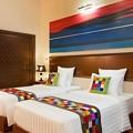 Photos: Boulevard Hotel Phu Quoc