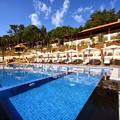 Photos: Coral Bay Resort Phu Quoc