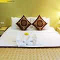 Photos: Stay Hotel Da Nang