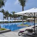 Photos: Charm Suite Residence Saigon