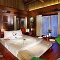Photos: Vissai Saigon Hotel