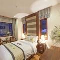 Photos: Yasaka Saigon Nha Trang Hotel
