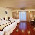 Photos: Nha Trang Lodge Hotel