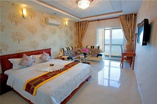 Photos: GM Doc Let Beach Resort & Spa