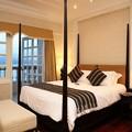 Photos: VDB Nha Trang Hotel