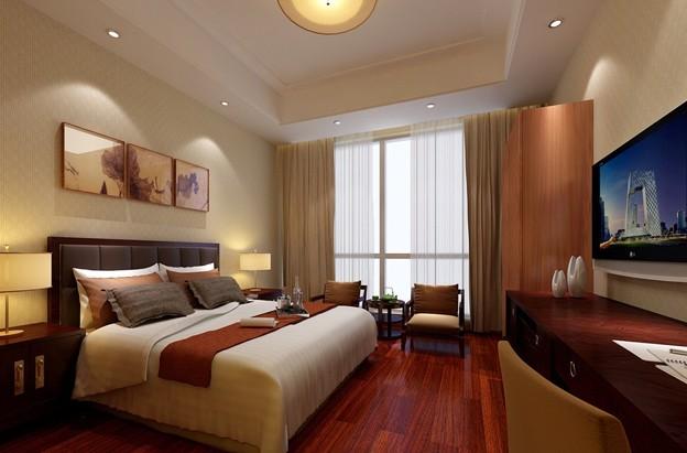 Photos: Starcity Halong Bay Hotel (Suoi Mo)