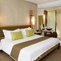 Photos: Mithrin Halong Hotel