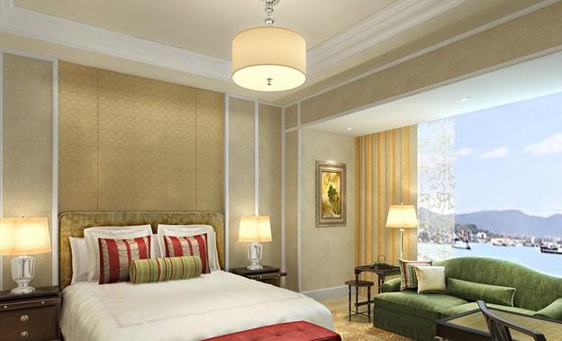 Photos: Heritage Halong Hotel