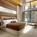 Photos: La Paz Resort Tuan Chau Ha Long